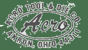 Acro-Logo-Gray_transparent