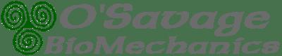 OSavageBioMechanics_Logo