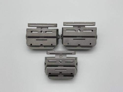5-1 cutting blocks dmls small