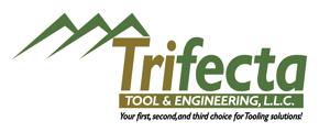Trifecta-new logo-11-11-20