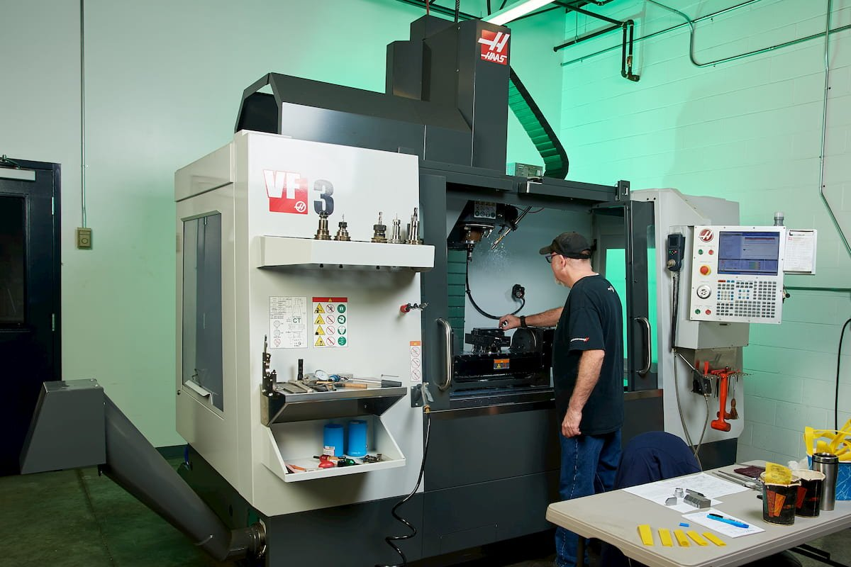 metalcraft_CNC Machining_0450