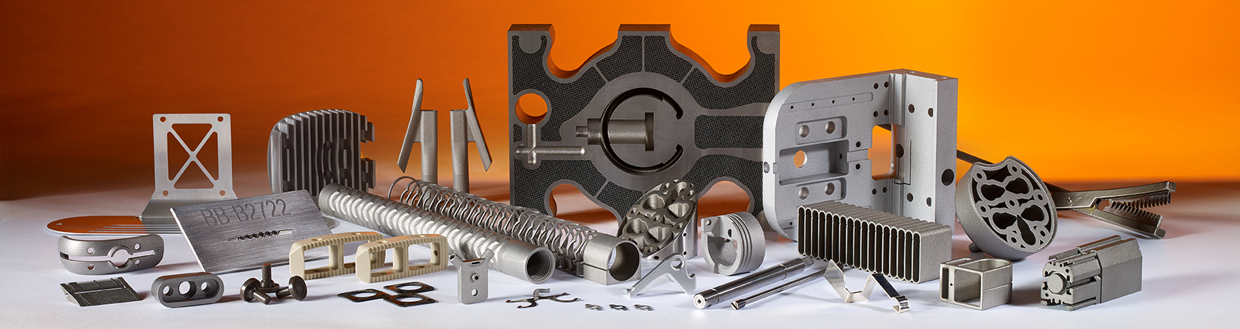 metalcraft_homepage banner_resized