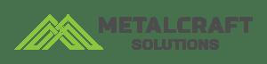 metalcraft-horizontal-logo