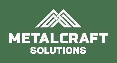 metalcraftlogo-logo-white
